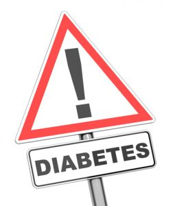 pulseras de alerta médica para diabetes juvenil