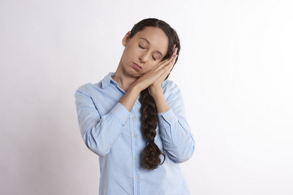 Síntomas mareos ligeros náuseas fatiga dolor de cabeza