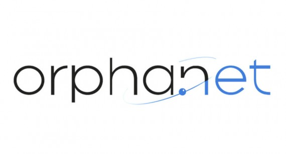 logo-orphanet-570x308