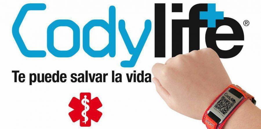 te-puede-salvar-la-vida