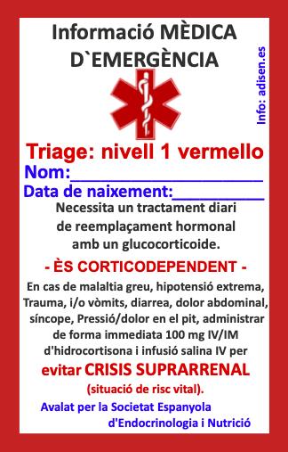 emergencia-CATALAN-OK