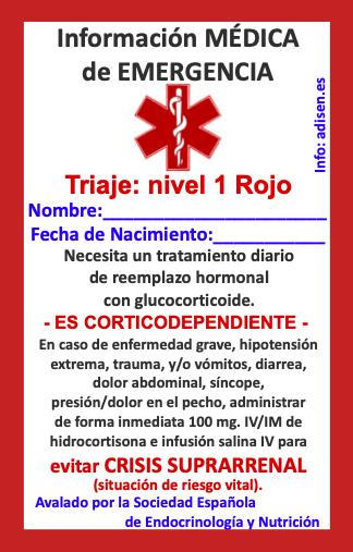 emergencia-ESPAÑOL-OK