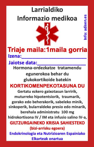 emergencia-EUSKERA-OK