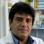 equipo-medico-asesor-francisco-tinahones-2